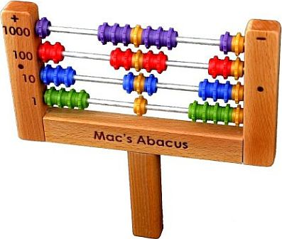 images/abacus-s.jpg